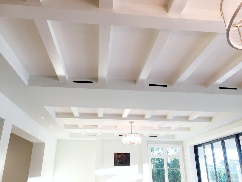 Preferred Carpentry