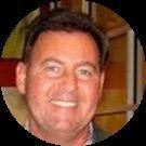 Mike Morrow Avatar